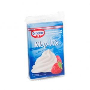 Klop-Fix