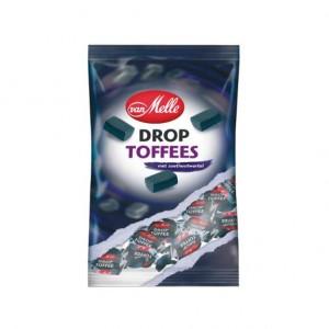 Toffees Drop
