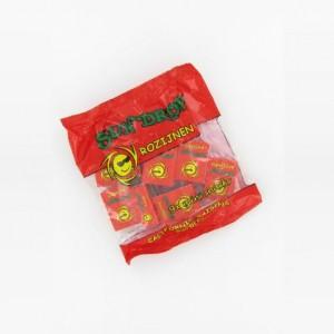 Rozijnen 9 pakjes