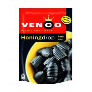 Honingdrop 260gram