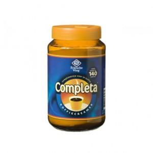 Completa Koffiecreamer (pot)