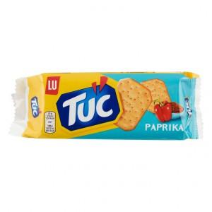 Tuc Paprika 100 gram