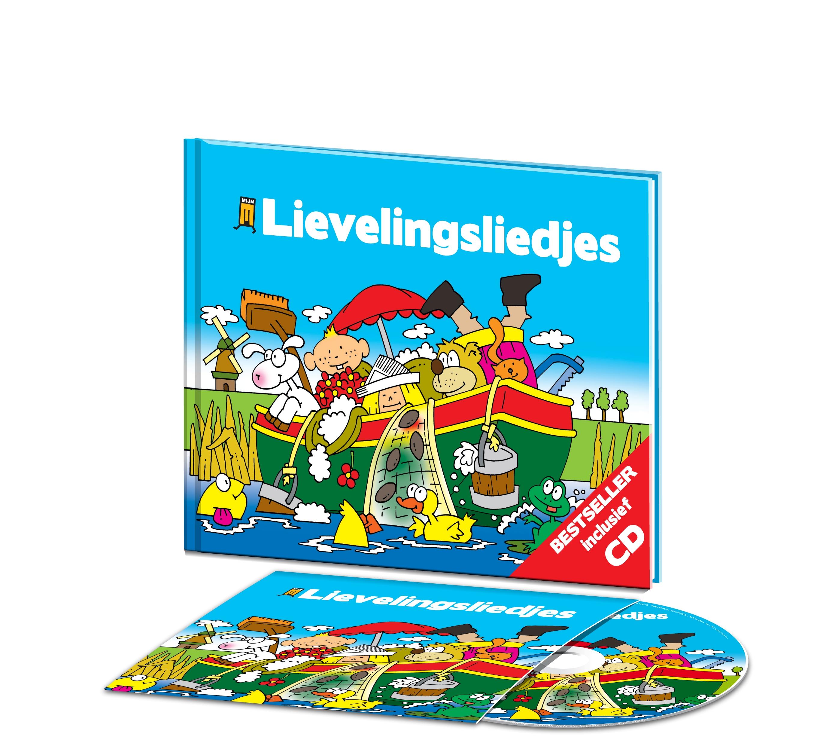 http://www.heimweewinkel.nl/lay/mediaproducten/9789080959217.jpg