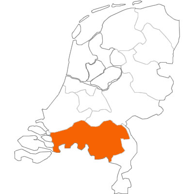 https://www.heimweewinkel.nl/lay/mediaprovincies/brabant.jpg