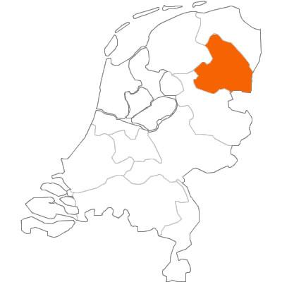 http://www.heimweewinkel.nl/lay/mediaprovincies/drenthe.jpg