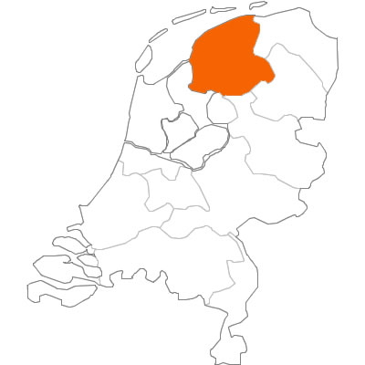 http://www.heimweewinkel.nl/lay/mediaprovincies/friesland.jpg