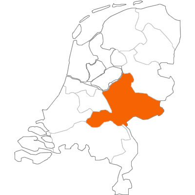 http://www.heimweewinkel.nl/lay/mediaprovincies/gelderland.jpg