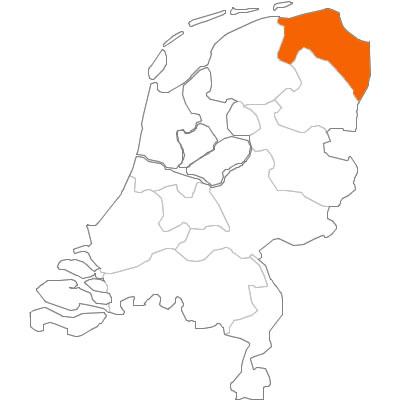 http://www.heimweewinkel.nl/lay/mediaprovincies/groningen.jpg