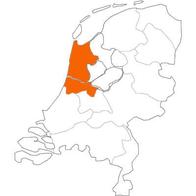 http://www.heimweewinkel.nl/lay/mediaprovincies/noordholland.jpg