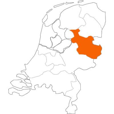 https://www.heimweewinkel.nl/lay/mediaprovincies/overijssel.jpg