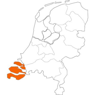 http://www.heimweewinkel.nl/lay/mediaprovincies/zeeland.jpg