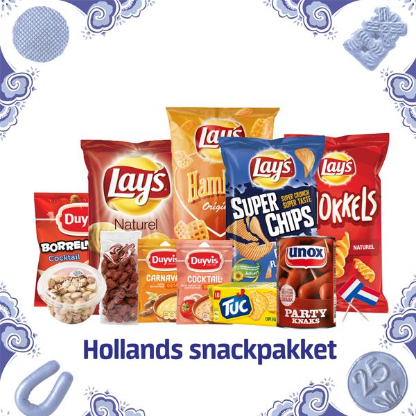 https://www.heimweewinkel.nl/lay/mediasfeerbeeld-2019/cadeaupakketten.jpg