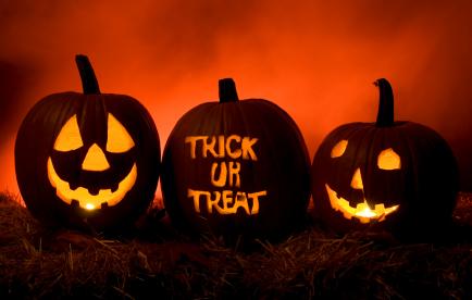 http://www.heimweewinkel.nl/lay/mediaupload-2014/trick-or-treat-heimweewinkel-halloween.jpg