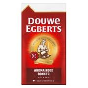 Douwe Egberts Aroma Rood Donker