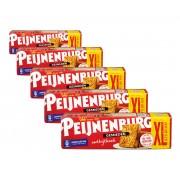 Peijnenburg Ontbijtkoek Gesneden Volumevoordeel