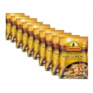 Mix voor Nasi Goreng Volumevoordeel