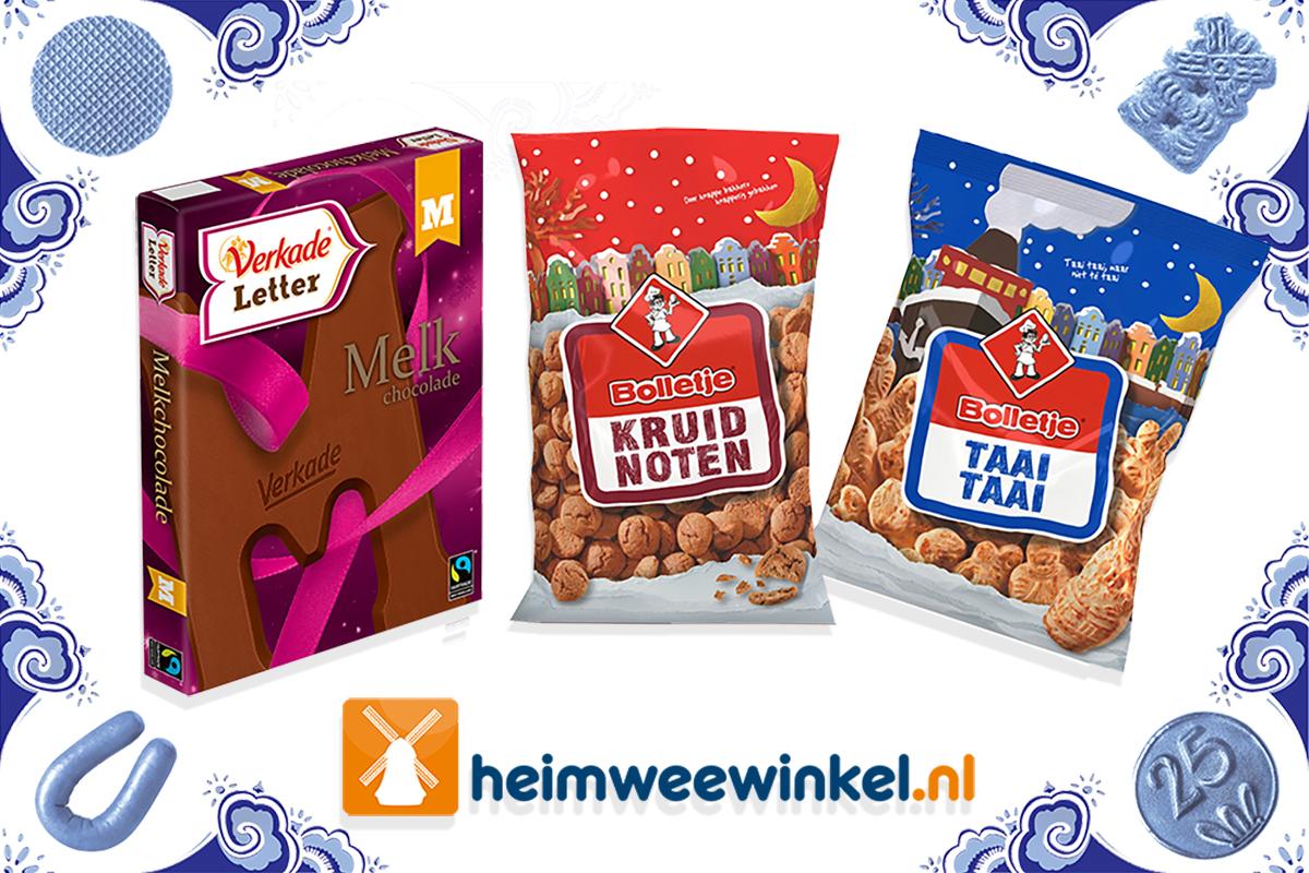 http://www.heimweewinkel.nl/lay/mediaupload-2017/sintfacebookhww.jpg