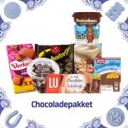 Heimweewinkel Chocoladepakket