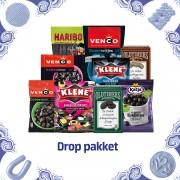Heimweewinkel Drop pakket