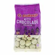 Bolletje Witte Chocolade Kruidnoten 310 gram