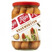 Kips Knakworsten 12 stuks