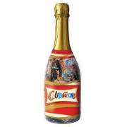 Mars Celebrations champagnefles 312gram