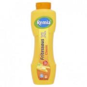 Remia Fritessaus classic XL 1liter
