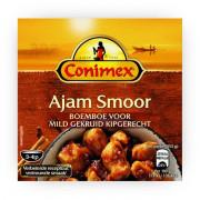 Conimex Boemboe voor ajam smoor