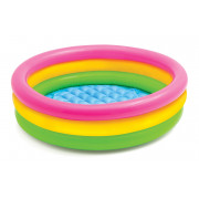 Intex SUN BABY POOL 86x25