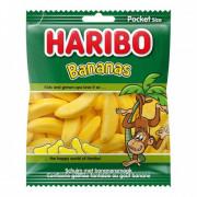 Haribo Bananas 70gram