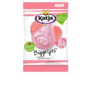 Katja Biggen zakje 140 gram