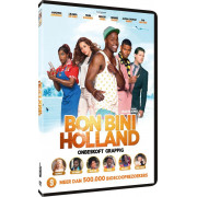 Bon Bini holland DVD