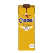 Chocomel Chocolademelk 0% suiker