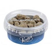 Kindly's Bakje Doodskopjes 110 gram