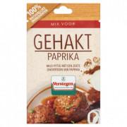 Verstegen Kruidenmix voor gehakt met paprika 40gram