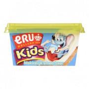Eru ERU Kids 100 gram extra calcium