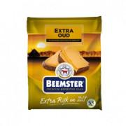 Beemster Extra oud 48+ plakken 125gr