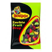 Festivaldi Harlekijntjes Fruitdrop Veggie 400 gram