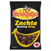 Festivaldi Harlekijntjes Drop met Honing 400 gr.