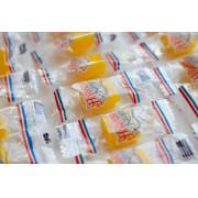 Hollandse Kanjers Roomboterwafeltjes 250 gram