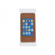 Hamlet Chocolade iphone 75 gram