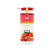 Verstegen Kruidenmix voor kip pikant 210 gram