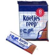 Koetjesreep 8 pack 8 x 15 gram