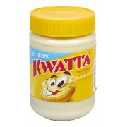 Kwatta Chocoladepasta Wit 400gram