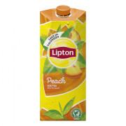 Lipton Lipton Ice tea peach 1.5 liter