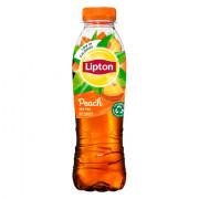 Lipton Lipton Ice tea peach 500ML