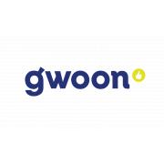 G'woon