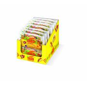 Candy taco 115 gram
