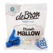 Marshmallow Suikervrij 75 gr.
