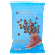 G'woon Melk chocolade kruidnoten 300 gram